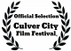 Culver City Film Festival