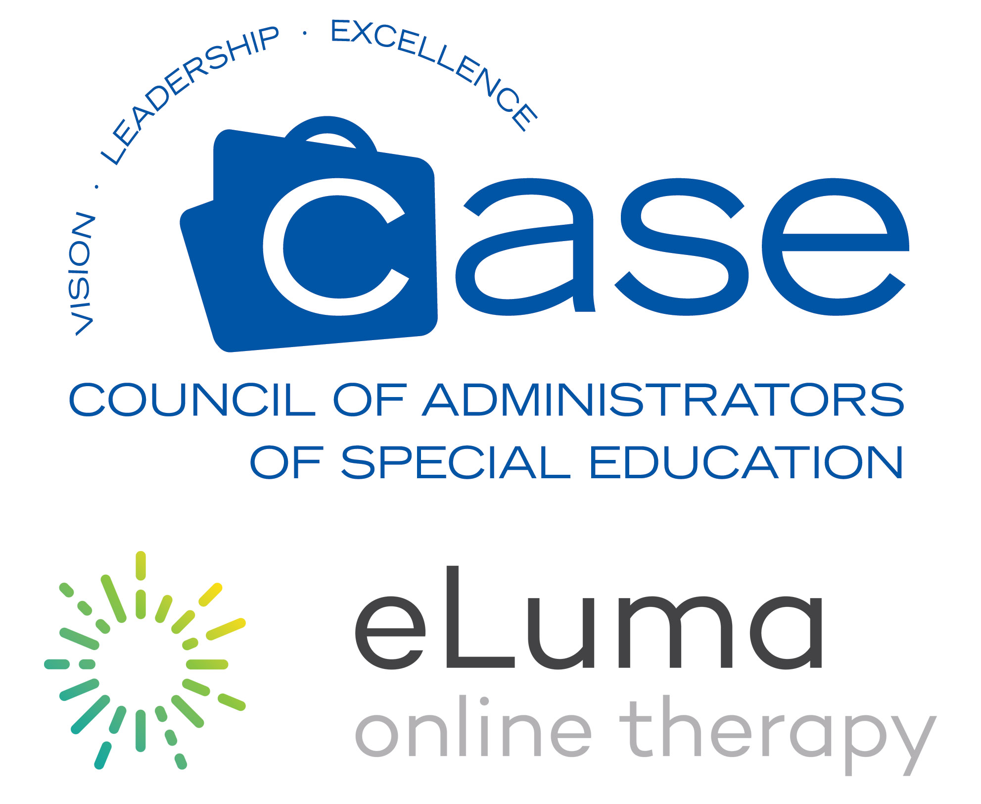 eLuma to Partner with the Council of Administrators of Special Education