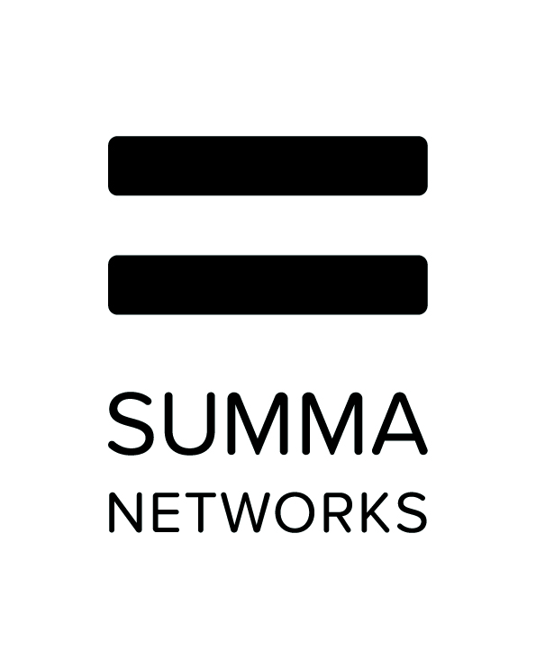 Summa Networks Subscriber Data Management Solution Selected for OXIO Connectivity-as-a-Service Platform