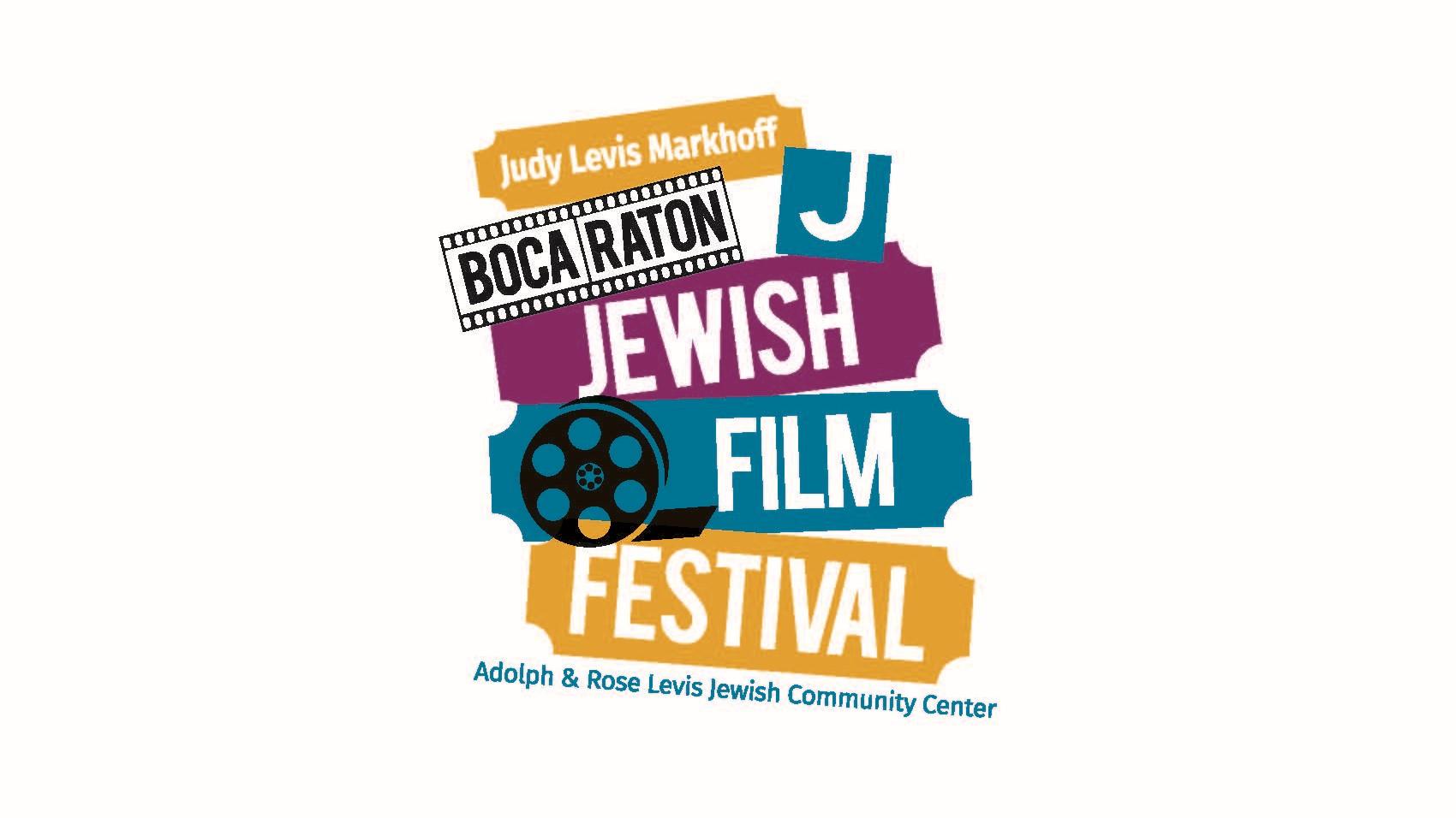 Free Jewish / Israeli Short Film Festival - 124 Films and Growing - Boca Raton Jewish Film Festival