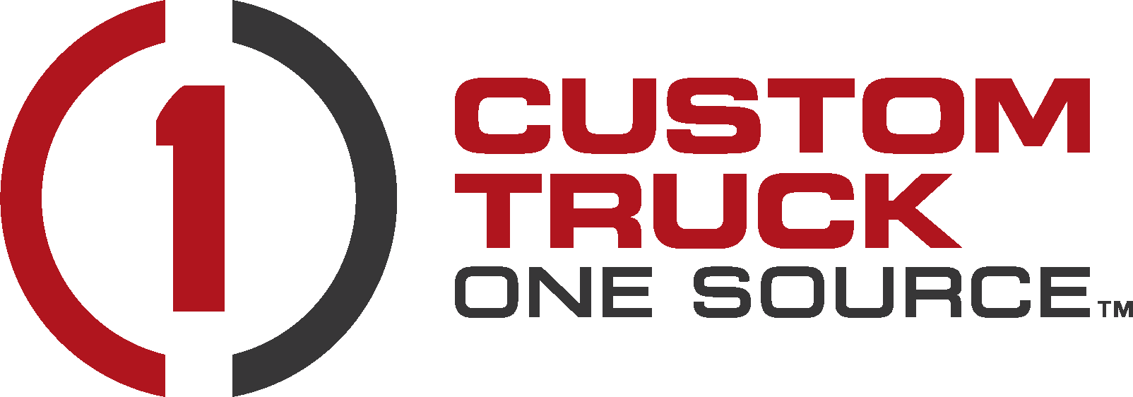Custom Truck One Source Named 11th Largest Privately Held Company in Kansas City