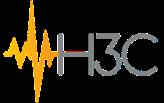 Florida Association of ACOs Announces Strategic Partnership with H3C