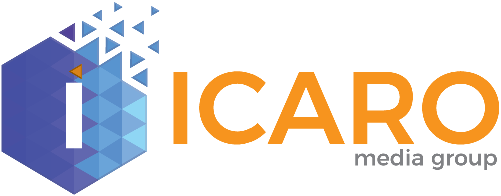 VOS Digital Media Group Announces Corporate Name Change to ICARO Media Group and Accelerates Strategic Plan