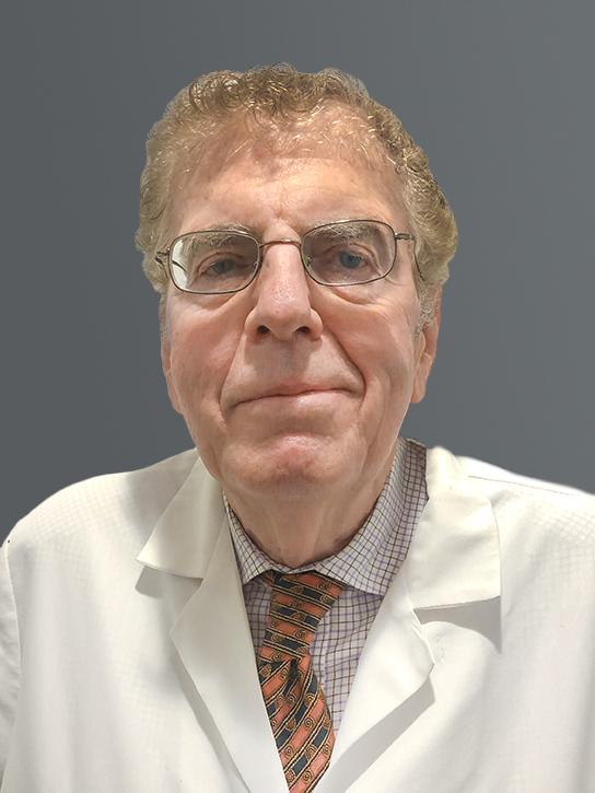 Dr. Goldberg Joins Manhattan Cancer Associates