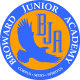 Broward Junior Academy