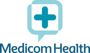 Illinois-Wisconsin Health System Partners with Medicom Health to Lower Patient Prescription Costs