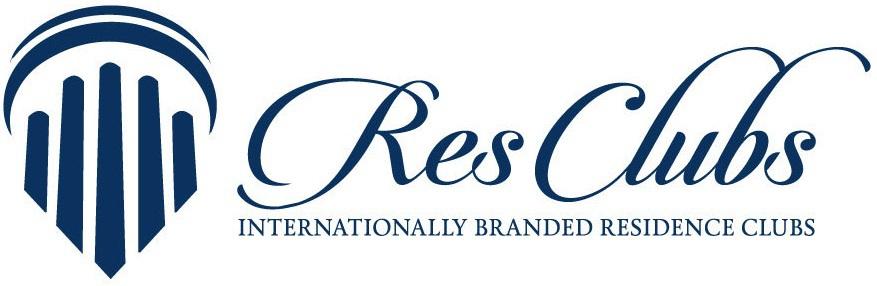 ResClubs Accepting New International Brands