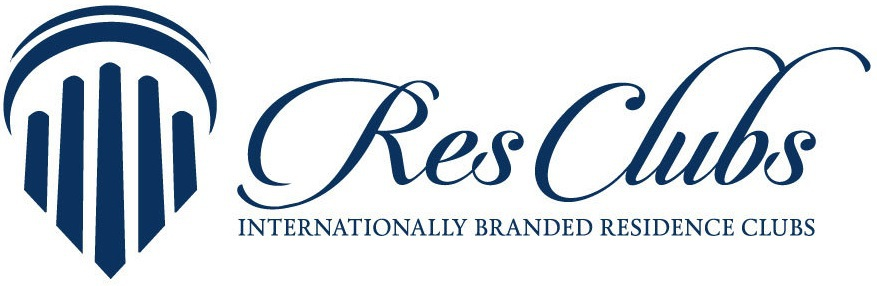 ResClubs Adds Buenaventura, Pacific Riviera, Republic of Panama