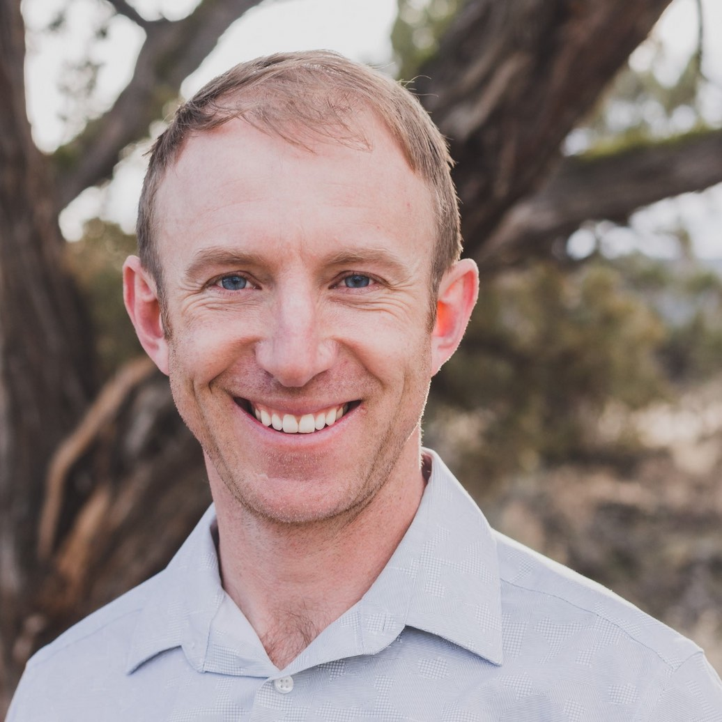 Christopher Neary, ND, MSOM, of Bend, Oregon, Announces Partnership with Simpatra.Health