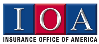 Notice to Witnesses; Farrow Law Seeks Witnesses to Reputation of Insurance Office of America, John Ritenour & Heath Ritenour and Information of Alleged Civil Racketeering