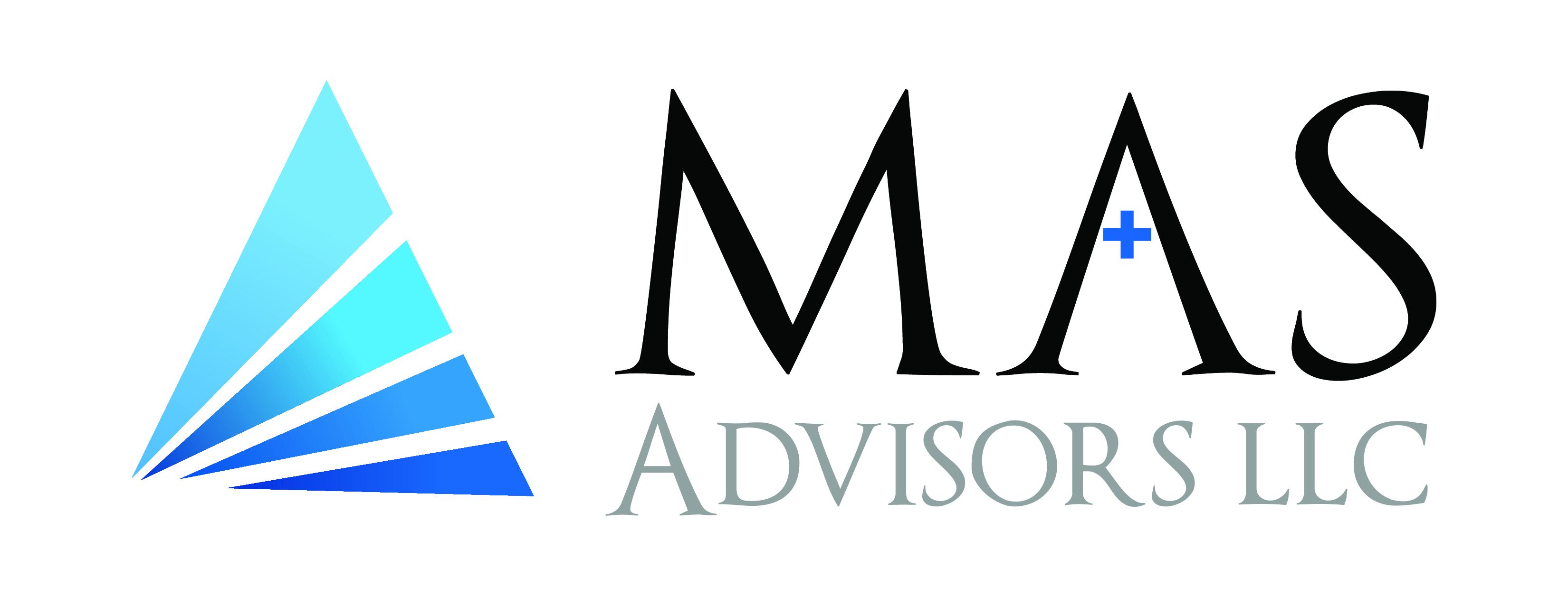 MAS Advisors, LLC Acquires Insurance Agency, Synergy Life Brokerage Group