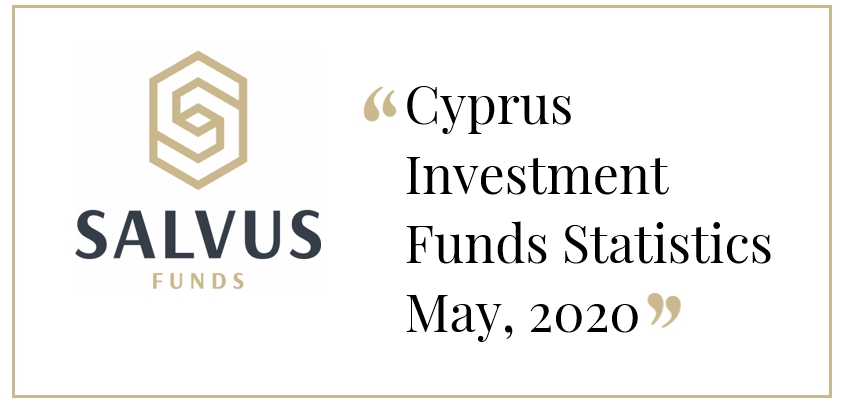 Salvus Reports on Cyprus Investment Funds