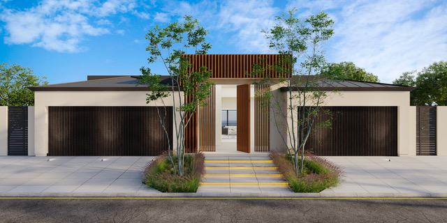 Private Client Group OC Represents Developers in the Famed Community of Corona Highlands in Corona Del Mar