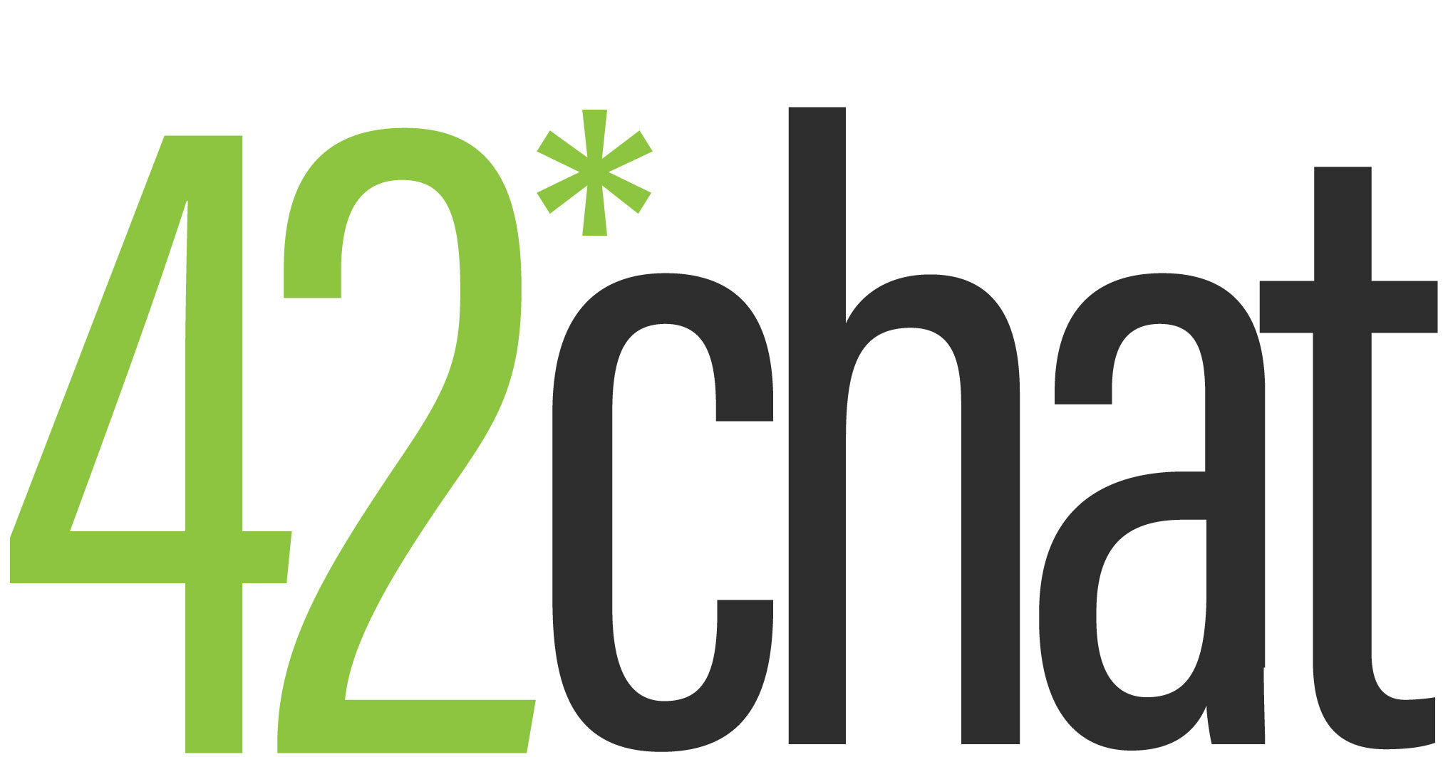 Text AI Event Leader 42Chat Adds 3 to Its Sales Team