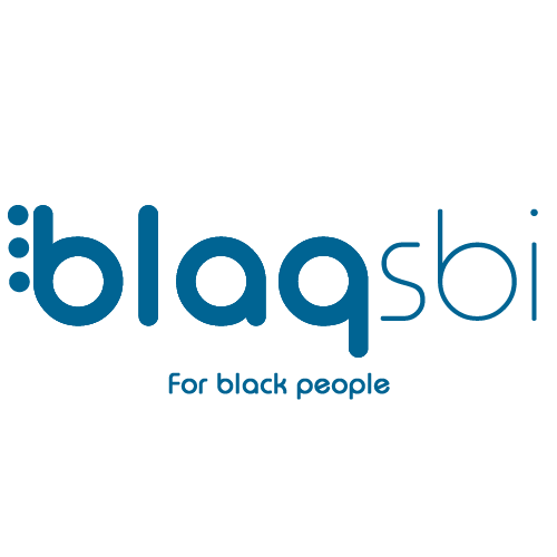 Blaqsbi.com is an Exciting New Media Platform Designed Specifically for Black People to Connect with Each Other