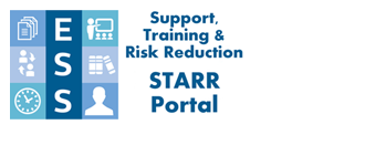 STARR Portal by Employee Support Services, LLC Reduces Risk and Improves Patient Outcomes in the Home Care Industry with Improved Training, Communication and Feedback