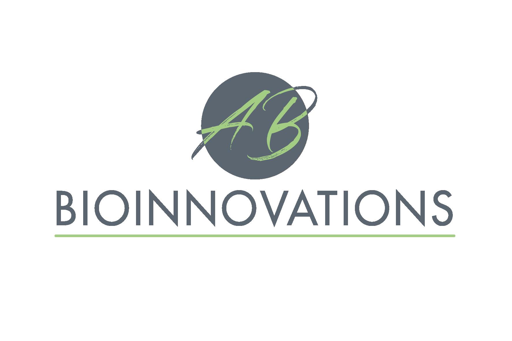 AB BIOINNOVATIONS, Inc. Announces a Ground-Breaking Alternative to Antibiotics