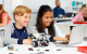 Coding For Young Minds Community Organization