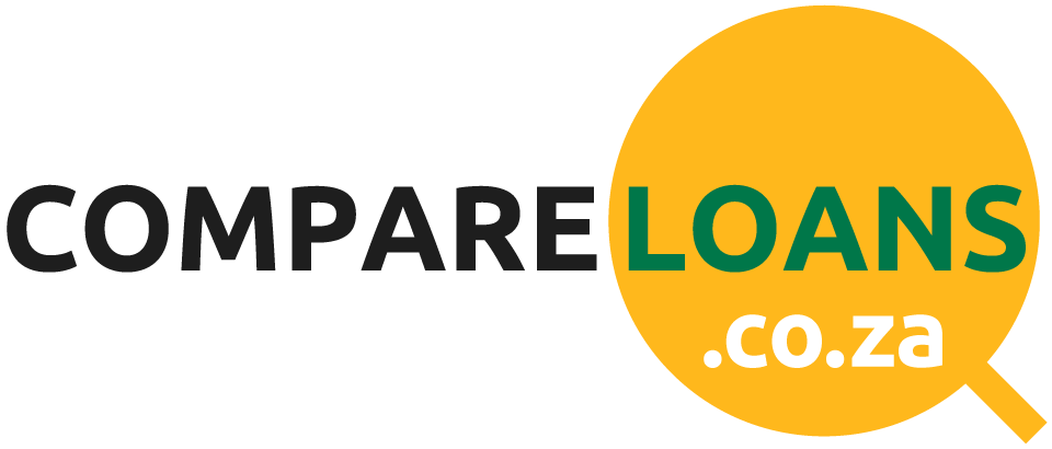 Choice and Transparency Comes to Borrowers in South Africa with the Launch of CompareLoans.co.za