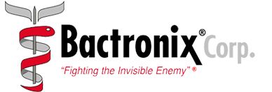 Bactronix Franchise Push Sees Unprecedented Success in Marketplace
