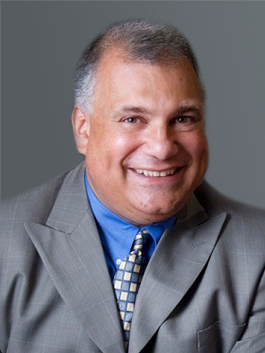 New Jersey Cancer & Blood Specialists  Welcomes Giuseppe Condemi, MD, Ph.D.