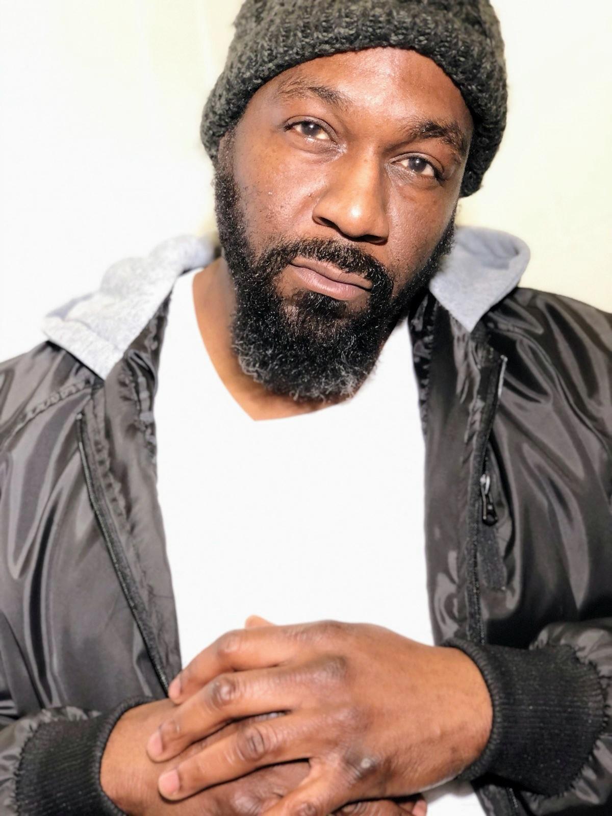 """New Single """"Going In"""" from Hip Hop Gospel Artist William T. Starzz"""