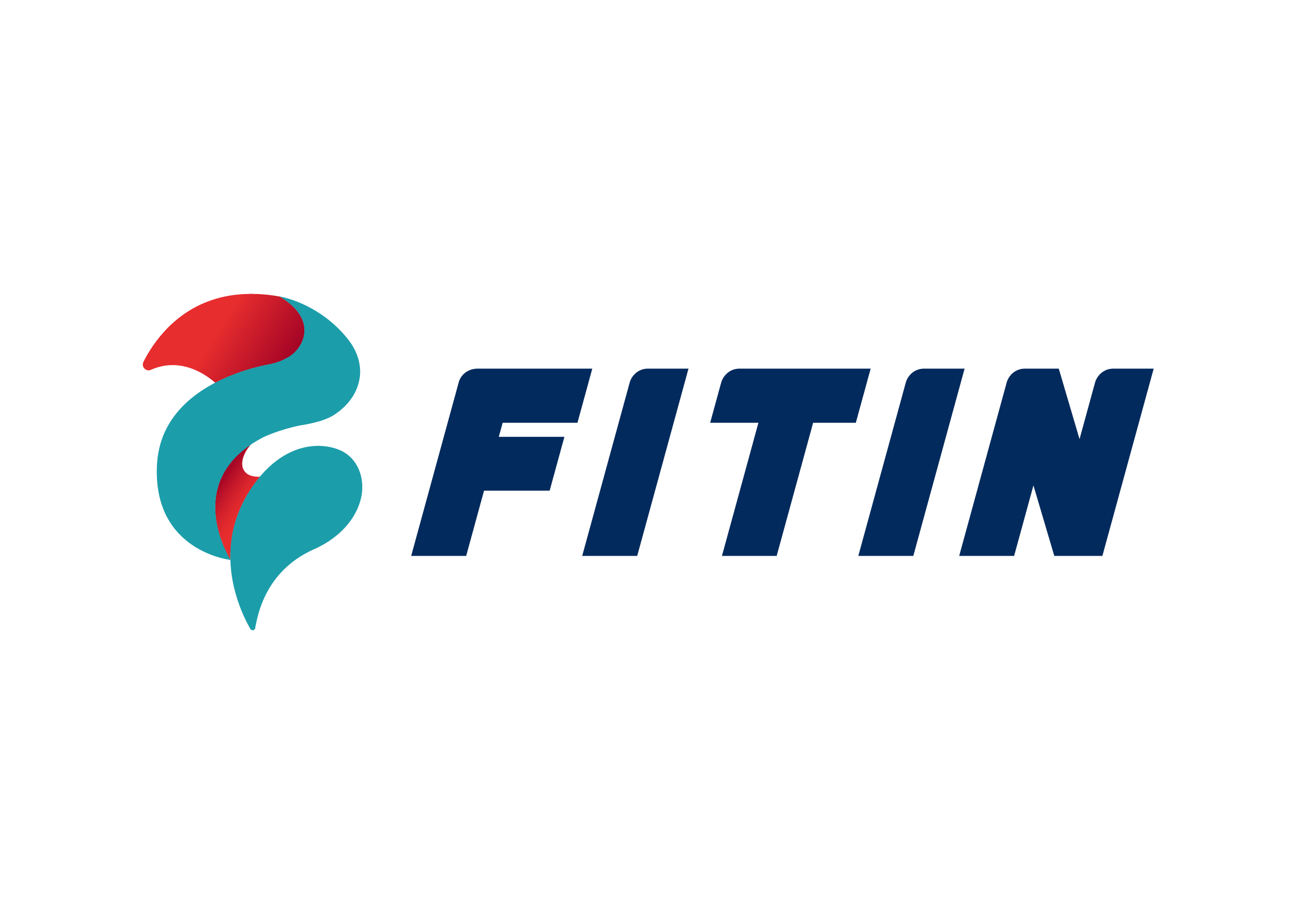 FitIn Launches
