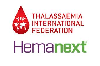 Thalassaemia International Federation and Hemanext® Inc. Announce New Strategic Alliance