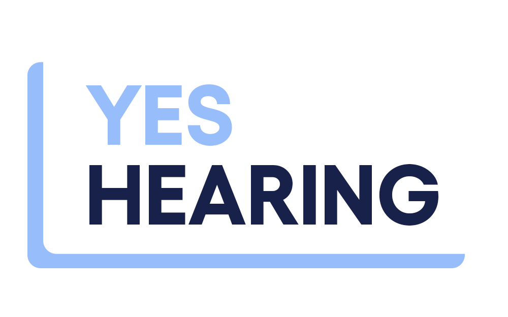Yes Hearing Named Finalist in What's Next Innovation Challenge Sponsored by AARP Innovation Labs