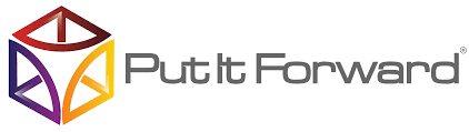 Put It Forward Expands Oracle Partnership to Deliver End-to End Cross-Cloud Data Automation Solutions on Oracle Cloud Infrastructure