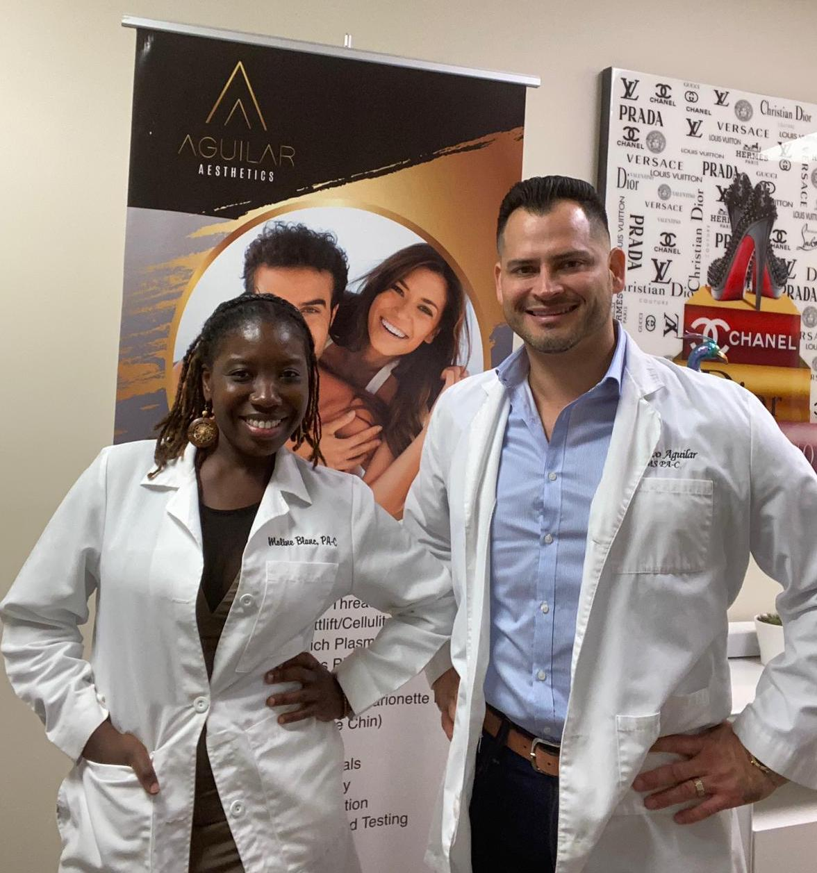 Shekinah Health & Wellness Center to Offer a Medically Managed Weight Loss Program in North and South Florida