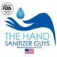 The Hand Sanitizer Guys