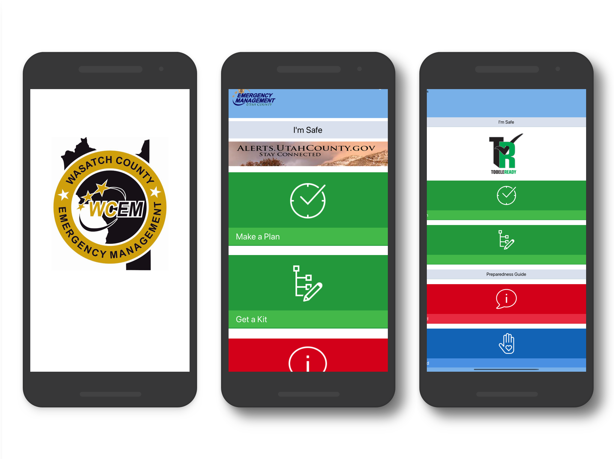Clever Coding Introduces Emergency Management for the Digital Age