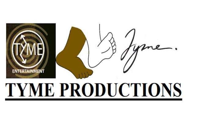 """Alternative-Reality Racial Drama """"The Other Foot"""" Movie Enters Pre-Production and Casting"""
