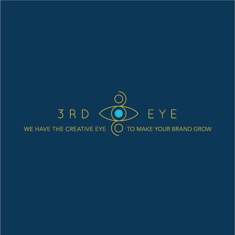3RD EYE GROUP Sees New Path for Branding