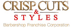 Crisp Cuts Barbershop Makes Waves with New Franchise Launch