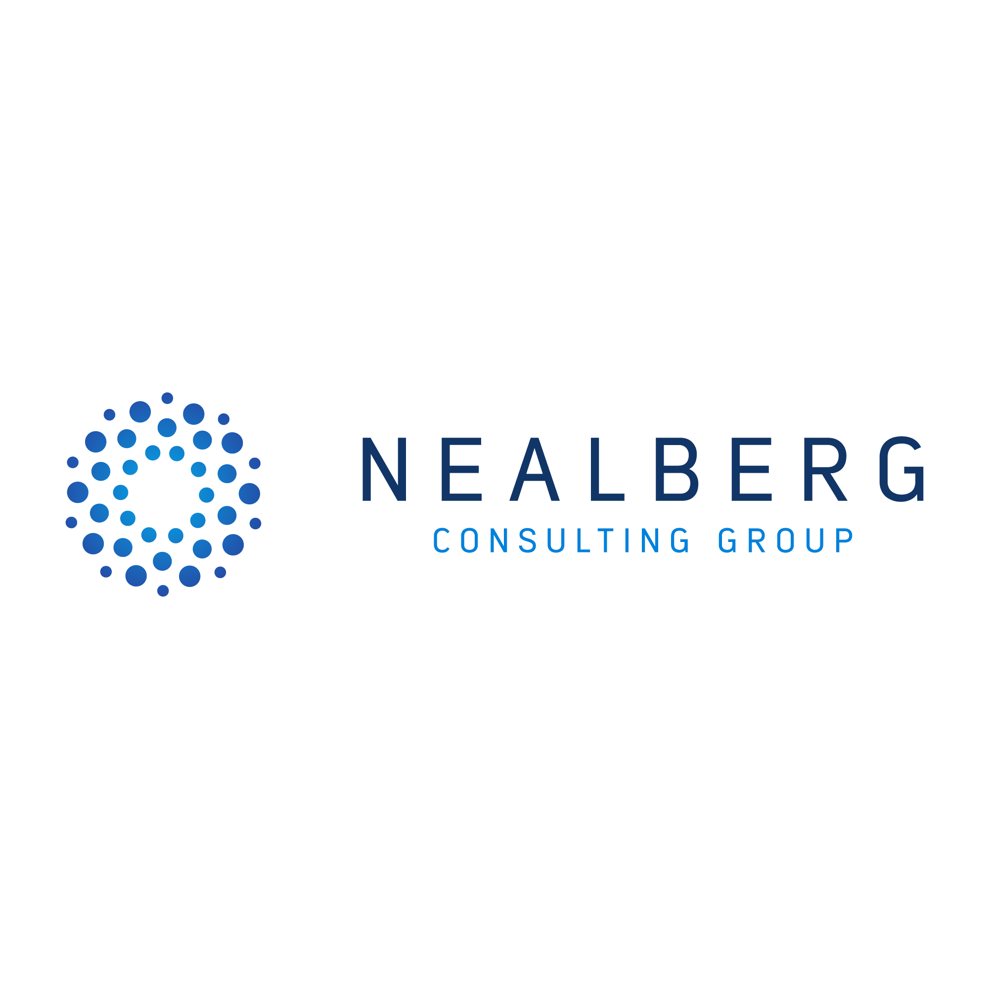 Nealberg Launches Consulting Services for Florida Professional Organizations Transitioning to an Online Format During the COVID-19 Pandemic
