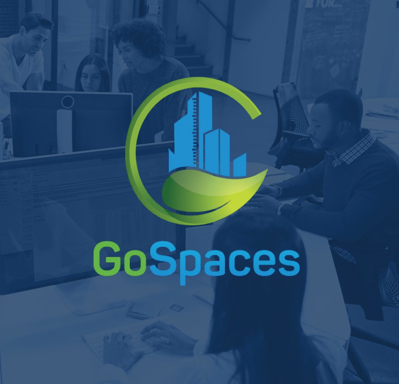 GoSpaces and Deloitte Provide a Leading Mobile Solution to Enable Return to Work Plans and Ongoing Support