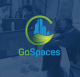 GoSpaces Mobile