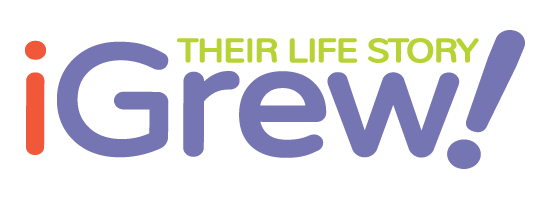 iGrew Announces Partnership with Haneke Design to Build MVP