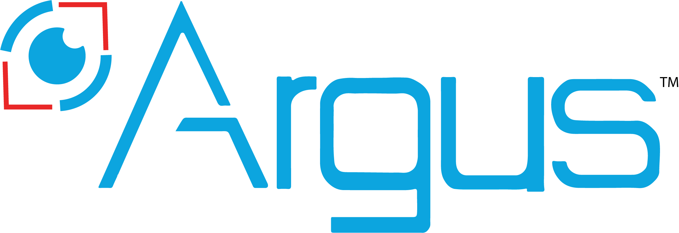 Argus® Offers 3-Month Free Trial on Polyp Detection and Sizing Artificial Intelligence Gastroenterology Technology