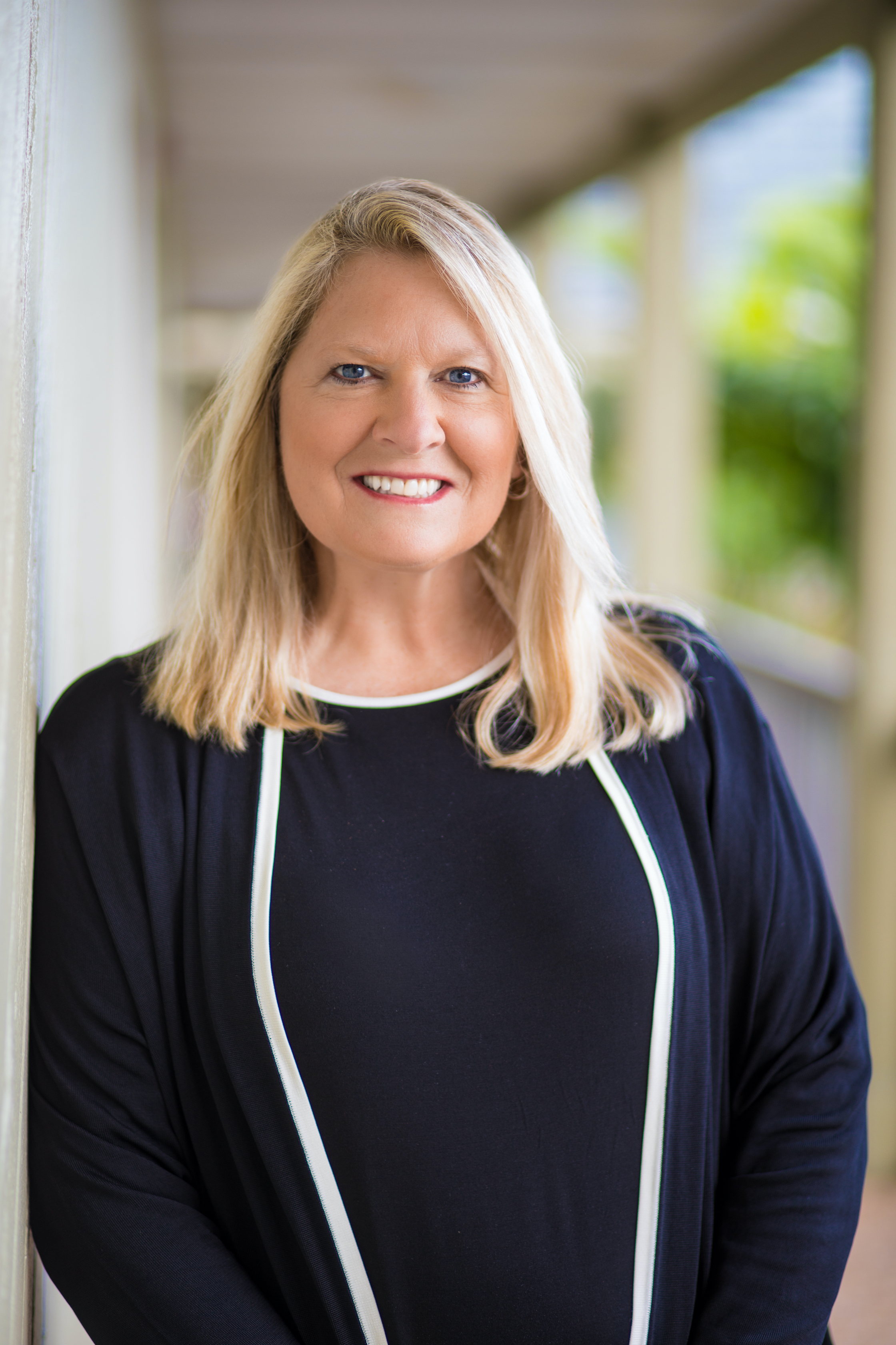 Pegasus Residential Appoints Industry Trailblazer, Laurie Lyons, to VP of Business Development