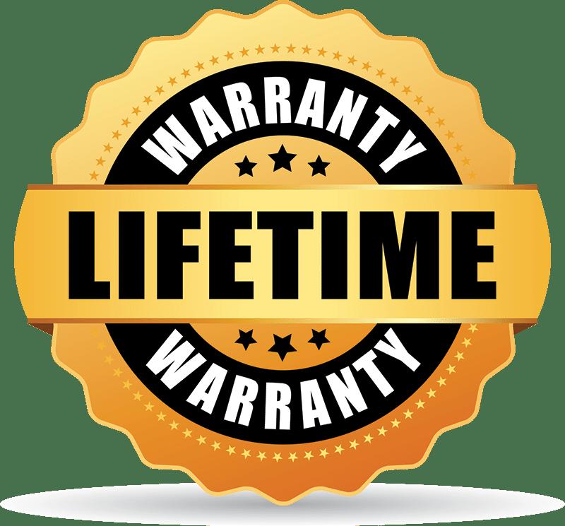 Sound Auto Wholesalers Announces Free Lifetime Powertrain Warranty on Used Vehicles
