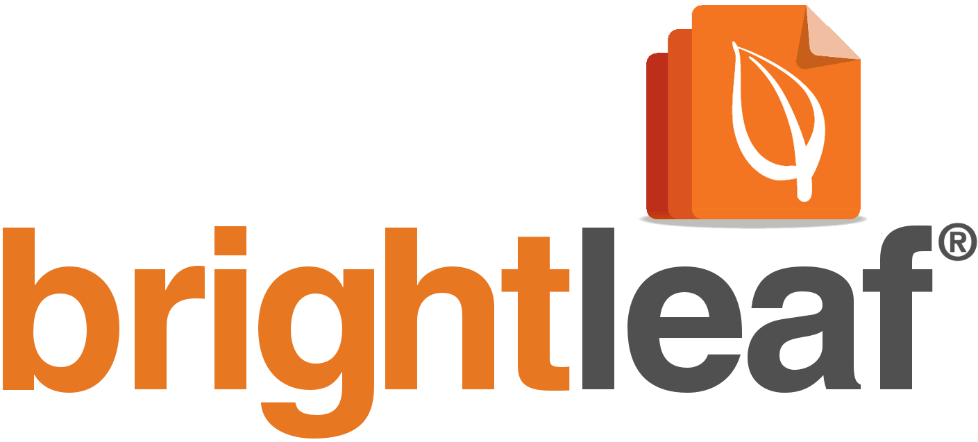Brightleaf Solutions Further Extends Its Commitment to Safeguarding Customer Data with SOC 2 Attestation