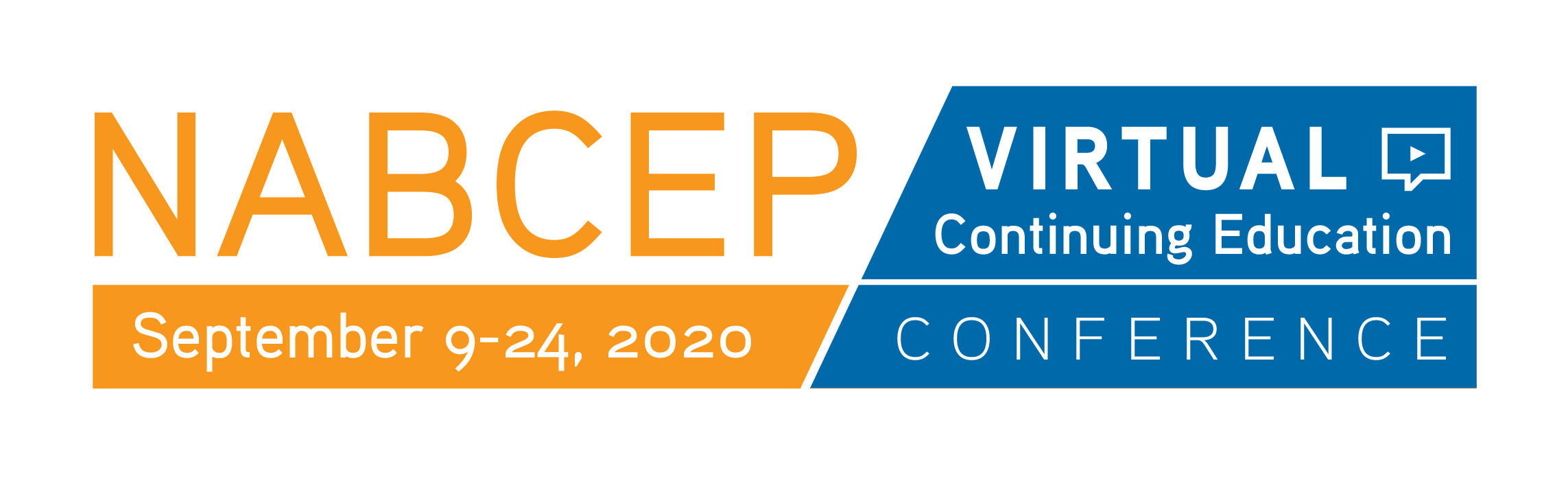 NABCEP Solar Education Conference Moves to Virtual Learning Platform