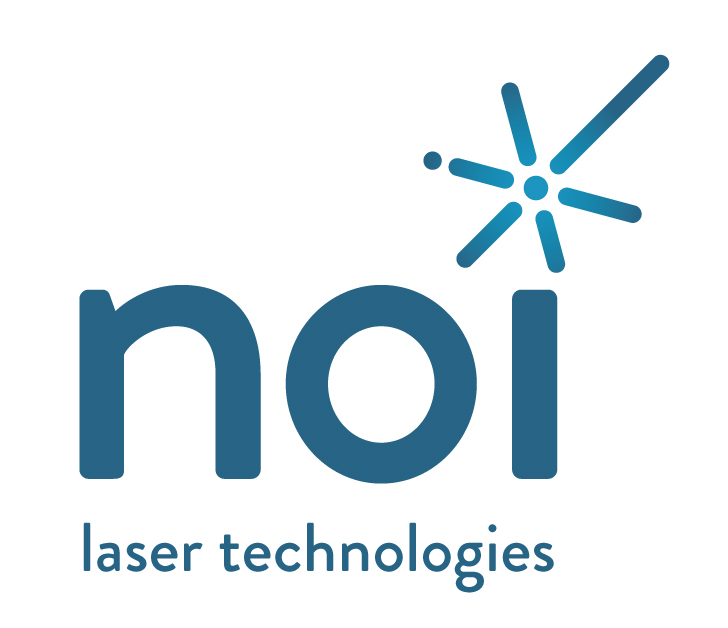 Northern Optotronics Inc. to Introduce DEKA's Industry Leading Surgical Laser Products to the Canadian Market