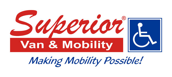 Superior Van & Mobility on the Move to Provide Affordable Accessible Vehicles in Eastern Arkansas