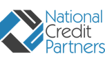 National Credit Partners Launches COVID-19 Recovery Initiative to Help Struggling Businesses