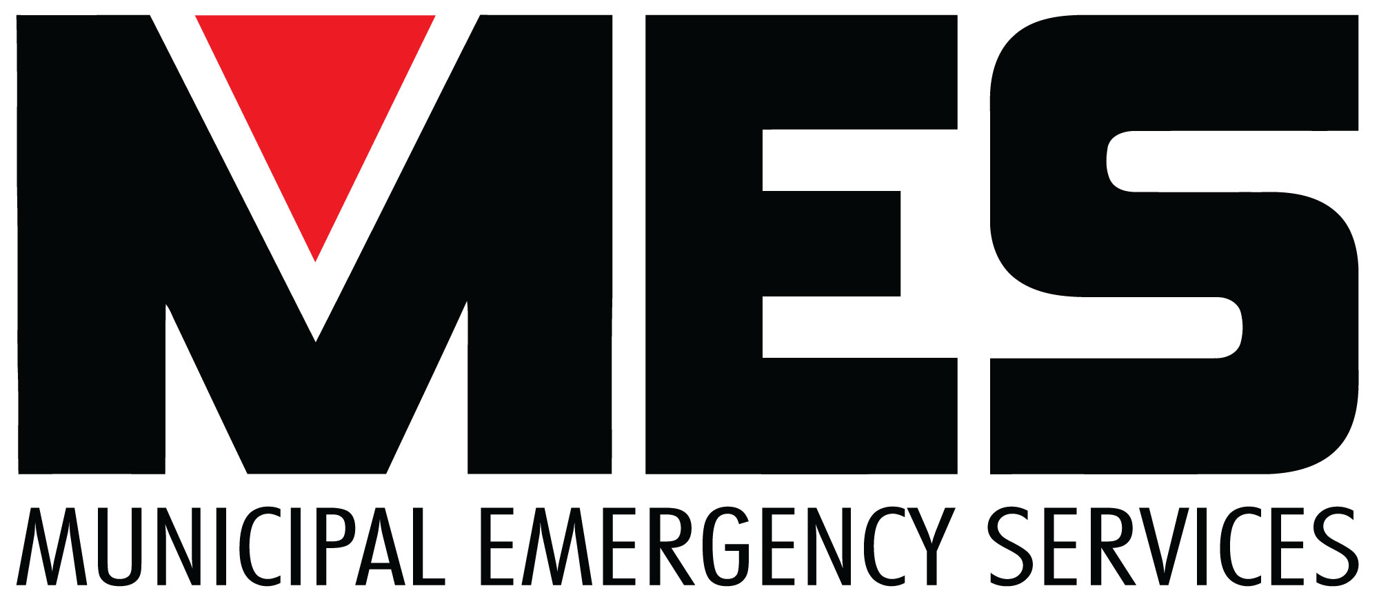 MES, Inc. Acquires Intellectual Property, Designs, Patents and Trademarks for the RevolveAir, Smart Fill and RevolveAir Connect Products from 3M