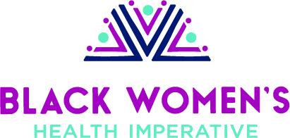 The Black Women's Health Imperative & The Association of Women's Health, Obstetric & Neonatal Nurses Partner to Address Maternal Mortality Among Black Women